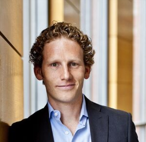 "Insight Leaders: A Conversation with Jonah Berger, Author of ""The Catalyst"""