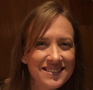 On-Demand: A Conversation with Kristin Kitterman, Head of Client Services at Sephora